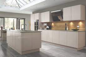 Collection Small Kitchen Design Ideas 2014 s Home