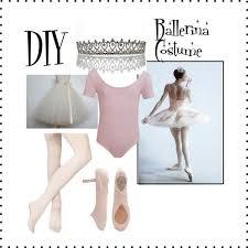 the 25 best ballerina halloween costume ideas on pinterest