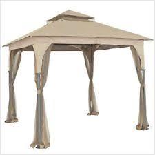 gazebo 8x8 backyard canopy gazebo 8x8 outdoor patio furniture shelter tent