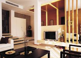 tv amazing luxury japanese living room furniture with tv