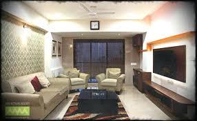 creative home interior design ideas home interior design living room fancy wall color ideas for living