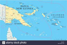 Map Of Oceans Pacific Salt Water Sea Ocean Water Guinea Map Atlas Map Of
