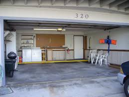 Size Of 2 Car Garage by 100 Double Car Garage Size 79 Best House Plans Images On