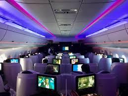 Qatar Airways Deal Scandinavia To Australia In Qatar Airways Business Class