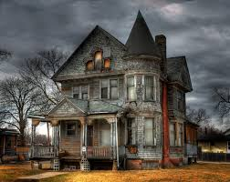 beware u2026america u0027s most haunted houses my home a blog from m i homes