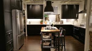 laxarby black brown design kitchens pinterest brown