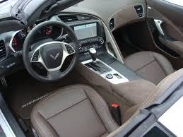2014 corvette stingray automatic rick corvette conti archive silver stingray coupe w