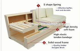 Space Saving Living Room Furniture Space Saving Furniture For Living Room Home Factual