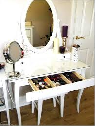 Shop For Home Decor Online by New 80 Room Decor Shop Online Inspiration Design Of The Best