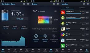 android battery best android battery manager apps