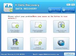 iphone data recovery software full version free download 18 best android data recovery software images on pinterest data
