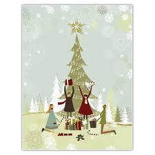 printers christmas card blanks from elford publishing trade