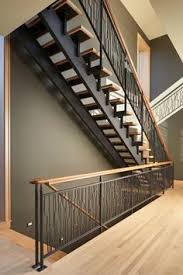 outside metal staircase cute outdoor staircase pinterest