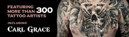 1st annual summer motor city tattoo expo aug 18 20 2017