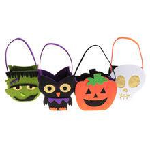 online get cheap halloween tote bag aliexpress com alibaba group
