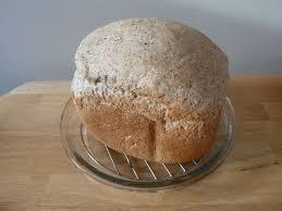 Whole Wheat Bread Machine Recipes Recipes Using A Bread Machine