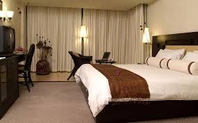Interior Home Design - Interior designed bedrooms