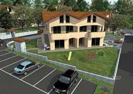 appartamenti classe a subito impresa casappiano immobiliare srl appartamenti di