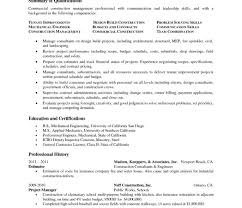 leadership skills resume exles leadership skills on resume sle center experience