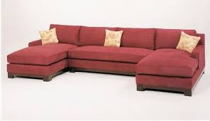 custom sectional sofa c l designs cl 1059 sectionalc 3 pc custom sectional sofa with