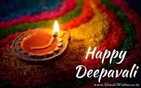 Home Decoration In Diwali Happy Diwali Diya Images 2017 Diwali Diya Decoration Ideas With