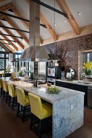 Kitchen Wall Ceramic Tile - eclectic kitchen ceramic tile design ideas u0026 pictures zillow