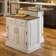 Kitchen Cabinet Door Latches Kitchen Door Latches Lowes Lowes Front Door Hardware Front Door