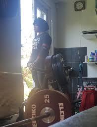 bench press u2013 cardiopowerlifting com