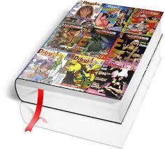 libros u2013 manuales intercambiosvirtuales