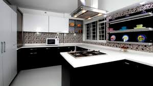 kitchens and interiors rak kitchens and interiors home interior designing kochi south