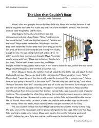3rd grade reading comprehension questions third grade reading comprehension homeschool websites