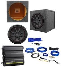 audiopipe apk 4500 precision power class d lifier 7000w max 1 2 ohm stable