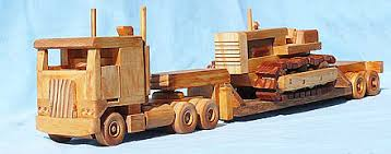 Free Easy Wood Toy Plans by Aschi U0027s Woodworking Model Plans Places To Visit Pinterest