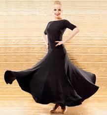 chrisanne australia chrisanne dress ballroom dress on sale