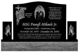 design your own headstone inventory cemetery memorials headstones tombstones