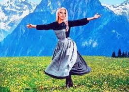 Lady Gaga Meme - the hills are alive lady gaga know your meme