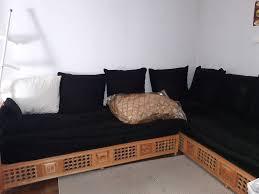 bon coin canape marocain salons marocains occasion dans la meurthe et moselle 54