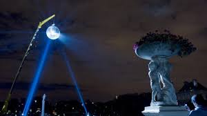 la nuit au bureau edward hopper la 8e nuit blanche attire 1 5 million de promeneurs l express