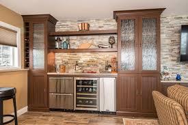 interior designer interior design company decorators nj
