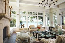 Furniture For Large Living Room 15 Living Room Window Designs Decorating Ideas Design Trends