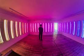 any color you like studio jakob kvist