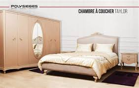 salon chambre a coucher amazing photo de chambre a coucher 14 decoration salon maison