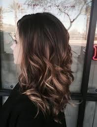 232 images hair color curls ombre