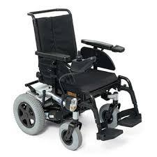 siege de pour handicapé fauteuil roulant électrique intérieur extérieur fauteuil roulant