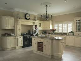 Fitted Bedroom Furniture Northern Ireland by Kitchens Design Ideas Galworx Custom Fitted Kitchens Furniture