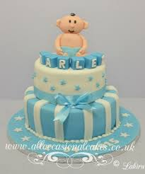christening cakes cakes for all occasions bristol cake makers