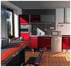 logiciel cuisine 3d professionnel logiciel cuisine 3d awesome logiciel cuisine 3d professionnel 1