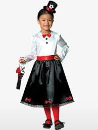 Nanny Halloween Costume Victorian Costumes Victorian Girls U0026 Boys Party Delights