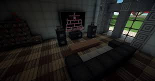 Minecraft Home Interior by Minecraft Home Interior Instainterior Us