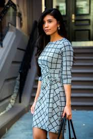 stylish dresses how to dress professionally 5 tips to finding the